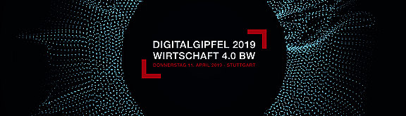 Digitalgipfel_2019.jpg