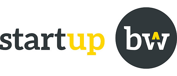 Start-Up_BW_Logo_4C_ohne-Claim.jpg