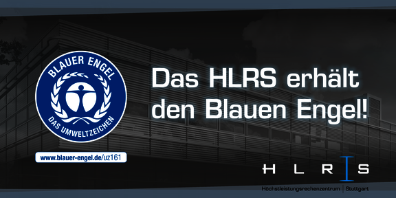 HLRS_blauer-Engel_SoMe.png