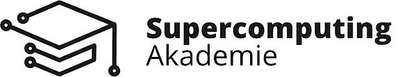 Logo_SupercomoutingAkademie-02.jpg