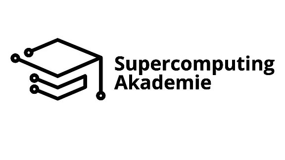 Supercomputing_Akademie_1.jpg