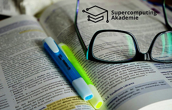 news_supercomputing-akademie.jpg