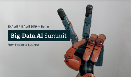 Bid-Data-AI-Summit.jpg